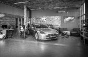 09_dynamic-motors.com.ua_салон