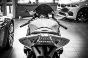 17_dynamic-motors.com.ua_салон