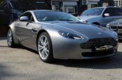 04_dynamic-motors.com.ua_Aston_Martin_V8_Vantage