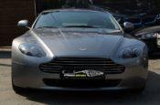 05_dynamic-motors.com.ua_Aston_Martin_V8_Vantage