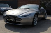 06_dynamic-motors.com.ua_Aston_Martin_V8_Vantage