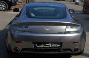 09_dynamic-motors.com.ua_Aston_Martin_V8_Vantage