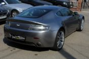 10_dynamic-motors.com.ua_Aston_Martin_V8_Vantage