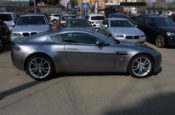 11_dynamic-motors.com.ua_Aston_Martin_V8_Vantage