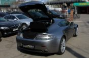 12_dynamic-motors.com.ua_Aston_Martin_V8_Vantage