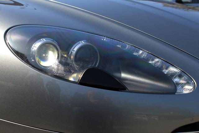 15_dynamic-motors.com.ua_Aston_Martin_V8_Vantage