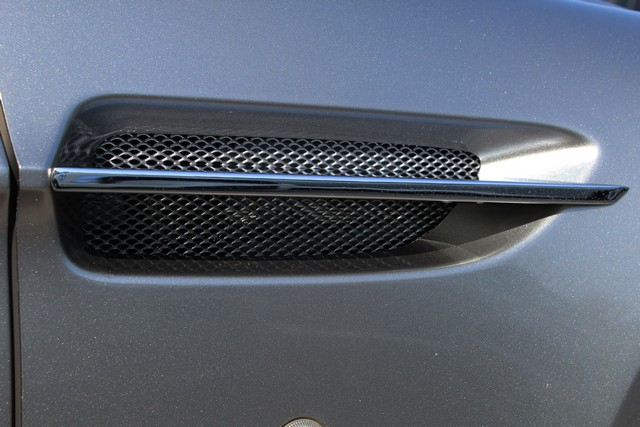 16_dynamic-motors.com.ua_Aston_Martin_V8_Vantage