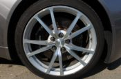 17_dynamic-motors.com.ua_Aston_Martin_V8_Vantage