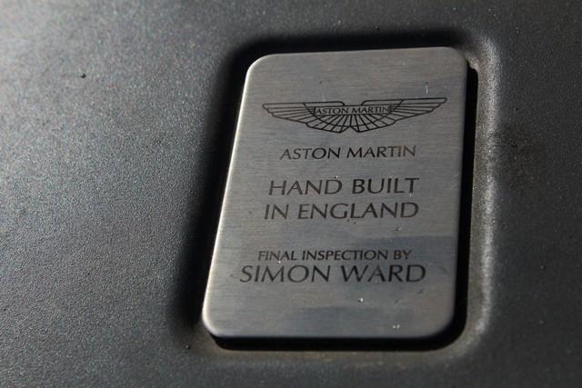 19_dynamic-motors.com.ua_Aston_Martin_V8_Vantage