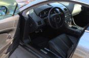 21_dynamic-motors.com.ua_Aston_Martin_V8_Vantage