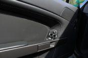 22_dynamic-motors.com.ua_Aston_Martin_V8_Vantage