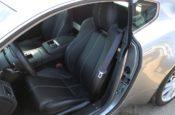 27_dynamic-motors.com.ua_Aston_Martin_V8_Vantage