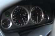28_dynamic-motors.com.ua_Aston_Martin_V8_Vantage