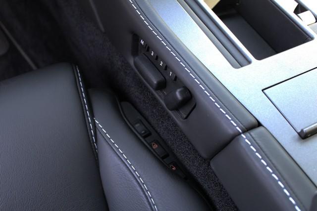 35_dynamic-motors.com.ua_Aston_Martin_V8_Vantage