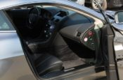 39_dynamic-motors.com.ua_Aston_Martin_V8_Vantage