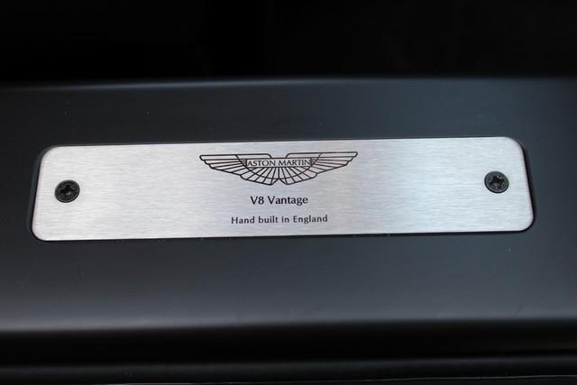 40_dynamic-motors.com.ua_Aston_Martin_V8_Vantage