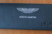 41_dynamic-motors.com.ua_Aston_Martin_V8_Vantage