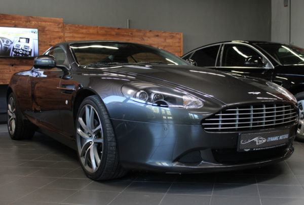 z_dynamic-motors-com-ua_aston_martin_db9_2011