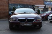 02_dynamic-motors-com-ua_bmw_630i_e63_2006