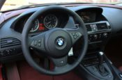 12_dynamic-motors-com-ua_bmw_630i_e63_2006