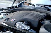 02_dynamic-motors-com_bmw_b3_alpina_2015