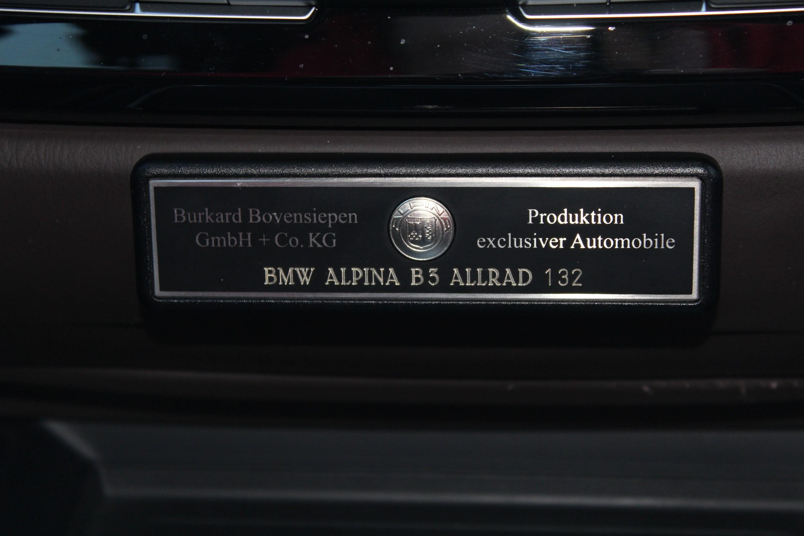 04_dynamic-motors-com_bmw_b3_alpina_2015