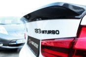 05_dynamic-motors-com_bmw_alpina_2015