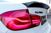 08_dynamic-motors-com_bmw_alpina_2015