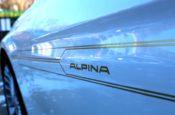 14_dynamic-motors-com_bmw_alpina_2015