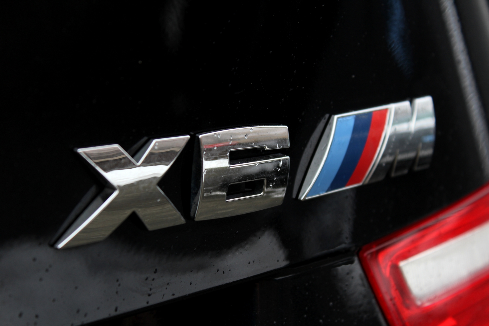 07_dynamic-motors_bmw-x6-m
