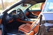 10_-bmw-640i-f12-cabrio