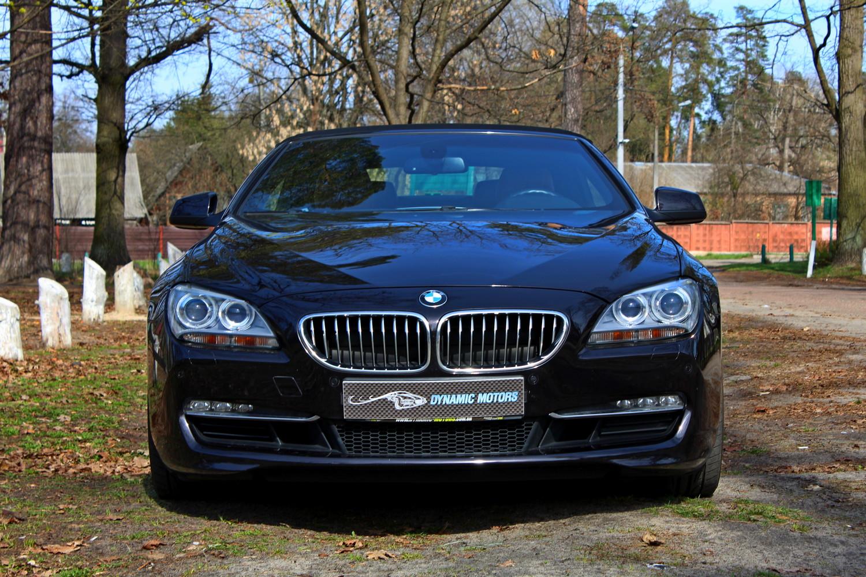 16_-bmw-640i-f12-cabrio