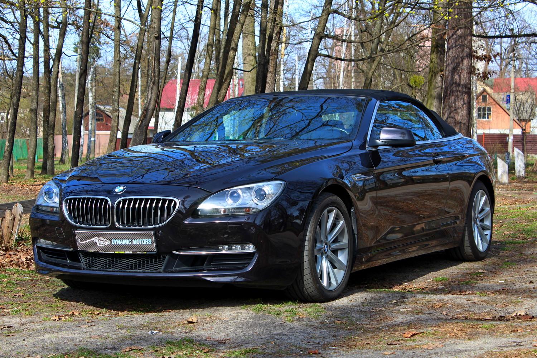 17_-bmw-640i-f12-cabrio
