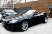 17_dynamic-motors_bmw-640i-f12-cabrio
