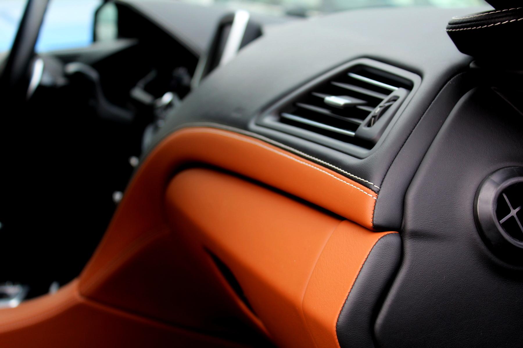 18_-bmw-640i-f12-cabrio