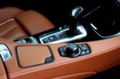 19_-bmw-640i-f12-cabrio