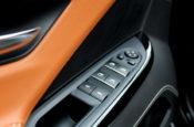 21_-bmw-640i-f12-cabrio