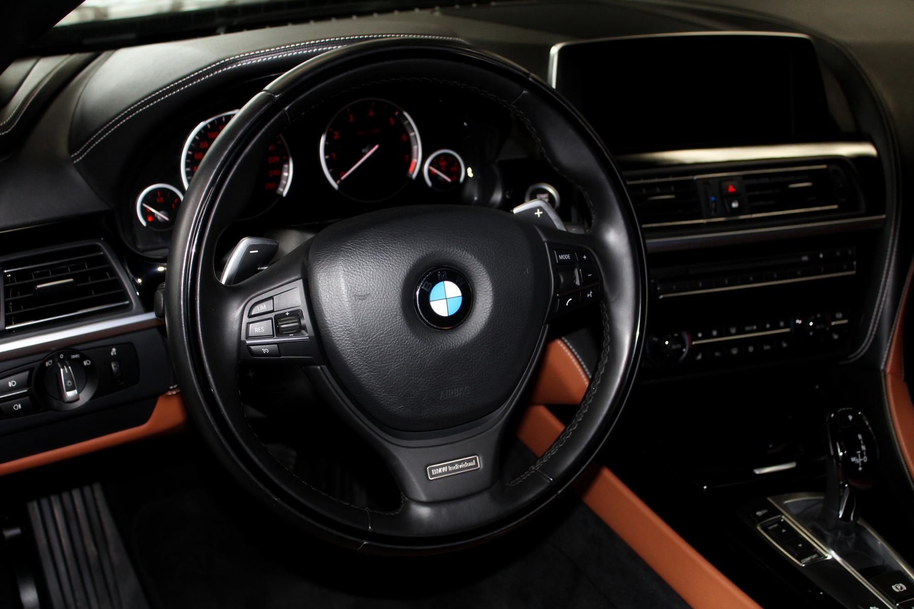 23_-bmw-640i-f12-cabrio