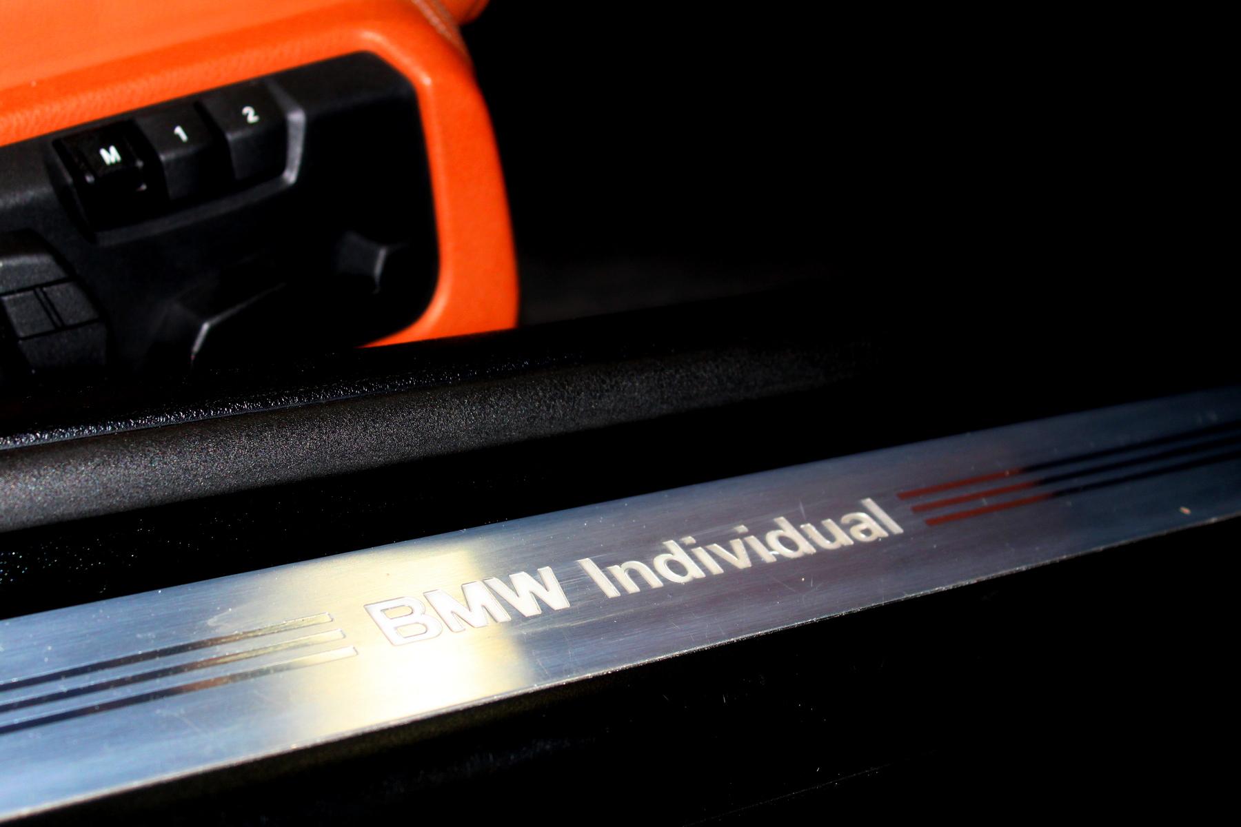 24_-bmw-640i-f12-cabrio