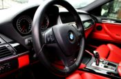 33_dynamic-motors_bmw-x6-m