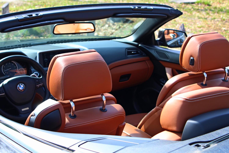3_-bmw-640i-f12-cabrio