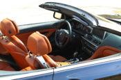 4_-bmw-640i-f12-cabrio