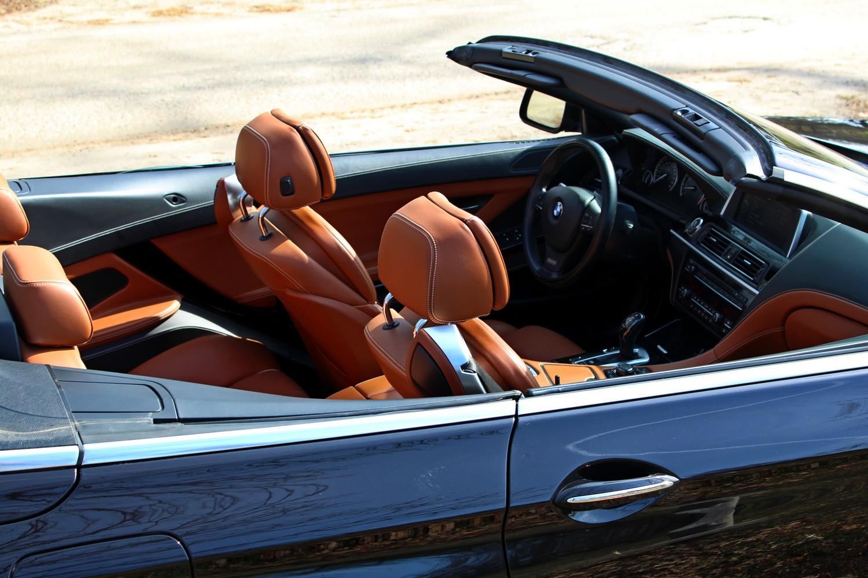 5_-bmw-640i-f12-cabrio