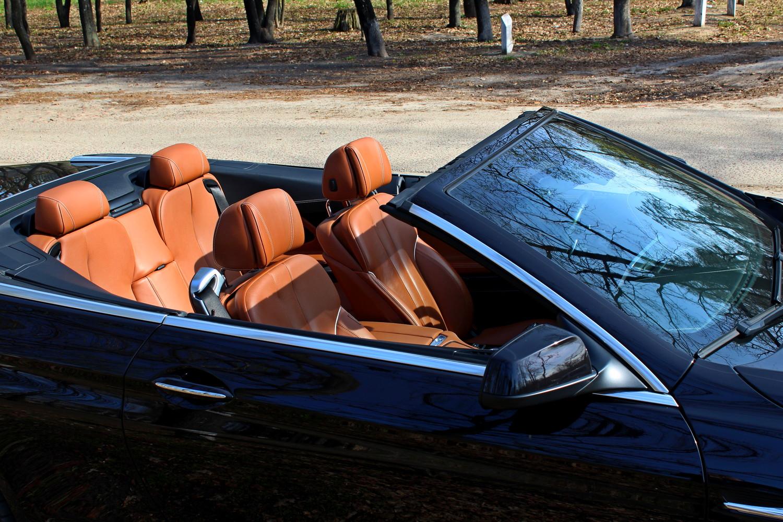 8_-bmw-640i-f12-cabrio