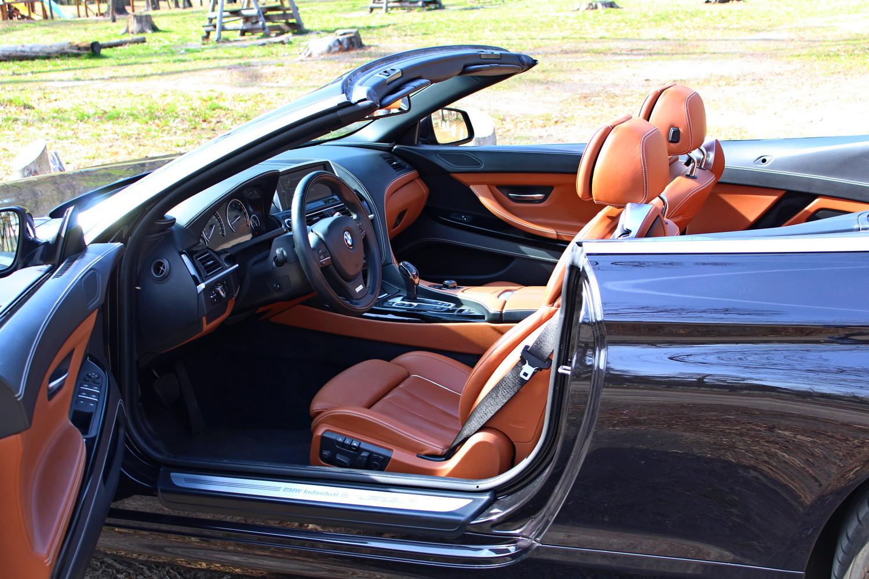 9_-bmw-640i-f12-cabrio