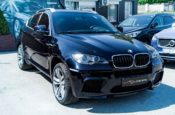 01_dynamic-motors_bmw-x6-m