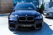 02_dynamic-motors_bmw-x6-m