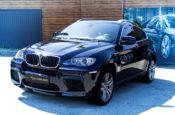 03_dynamic-motors_bmw-x6-m