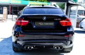 04_dynamic-motors_bmw-x6-m