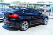 09_dynamic-motors_bmw-x6-m